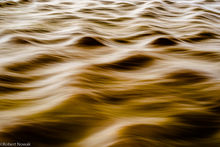 ripples, water, Combers Beach, British Columbia, Canada, Pacific Rim Provincial Park