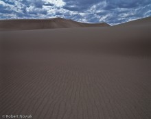 Great Sand Dunes National Park, Colorado, patterns, sand, dunes, lines