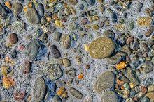 Bubble Rocks