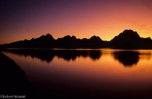 september, sunset, grand teton national park, wyoming, tetons, jackson lake